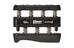 Gripmaster Heavy accessoires zwart